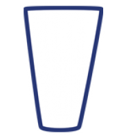 PINT icon blu13