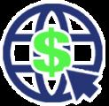 AdSpaceUSA PPC Pay-Per_Click