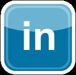 Linked In Social Media Management