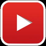 YouTube Social Media Management